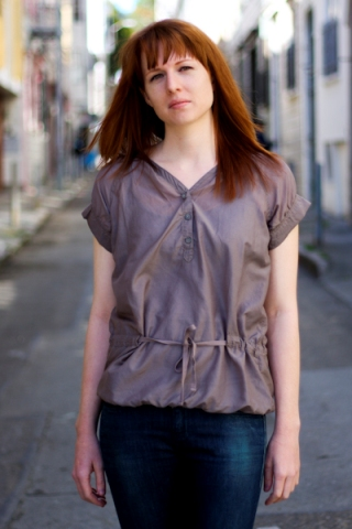 Aya.Air.Travel.Blouse