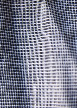 Hollander & Lexer.RJ-shirt.12Charcoal