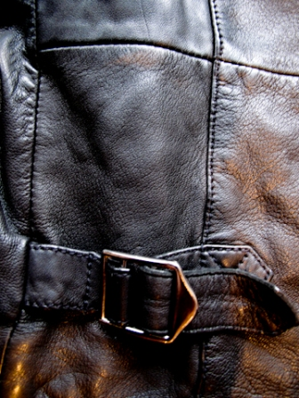 Made&Crafted.leatherjacket