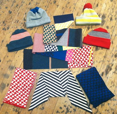 636960e1cef The weather is cooling down and you need to keep toasty! We recommend Jo  Gordon s knit hats and scarves