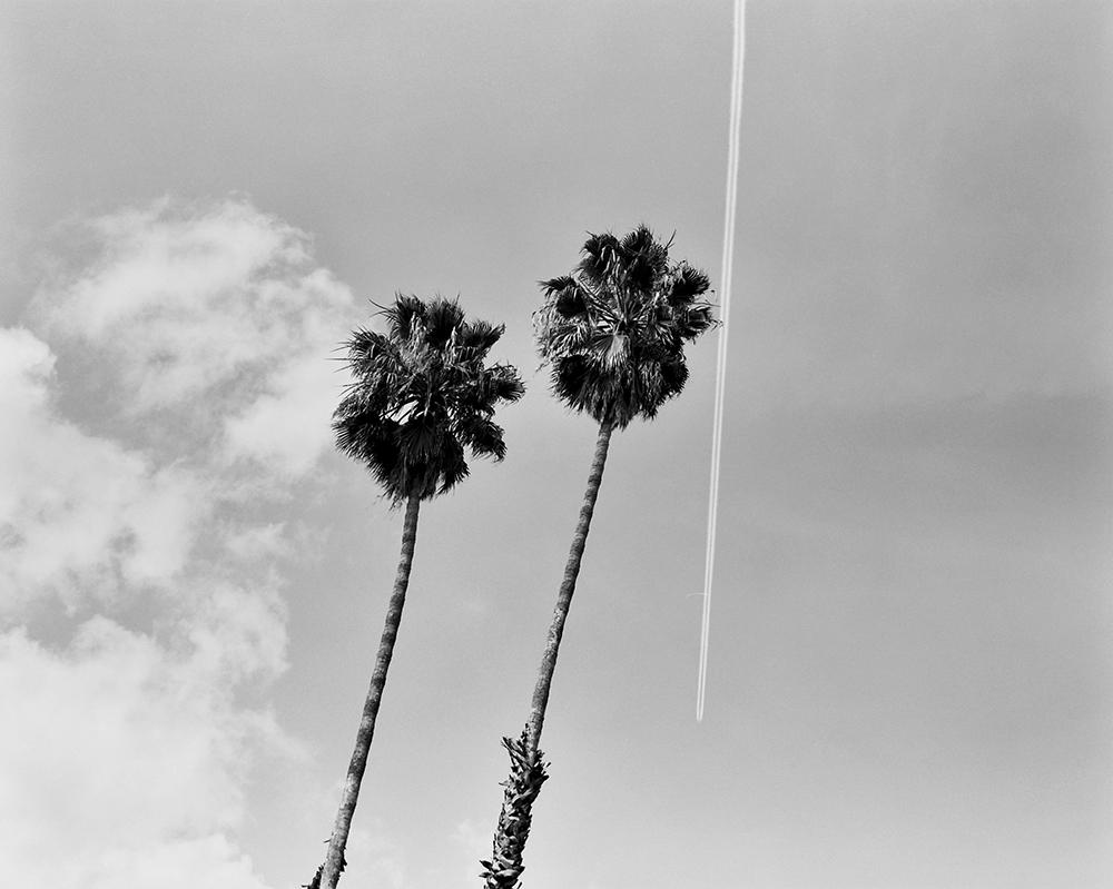 Sunnyvale, California. March 2014.