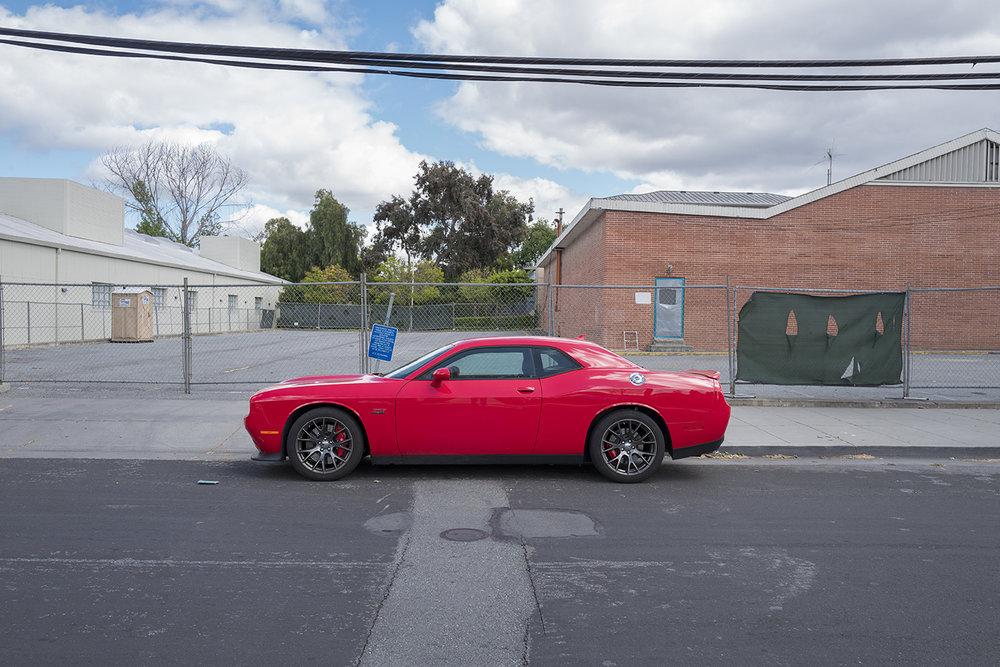 Palo Alto Red Mustang & Foot Locker_web.jpg