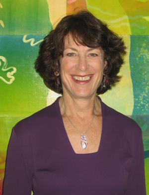 Susan A. Miller