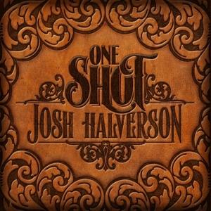 Josh Halverson