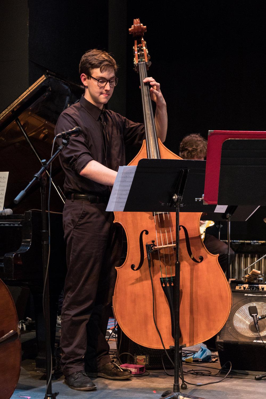uwmusic-jazzhonorsband-042817-0372.jpg