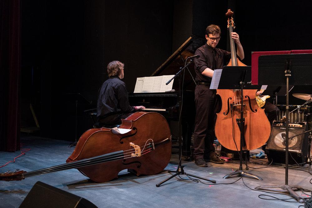uwmusic-jazzhonorsband-042817-0373.jpg