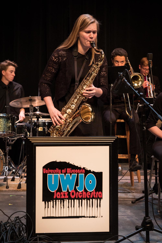 uwmusic-jazzhonorsband-042817-0375.jpg
