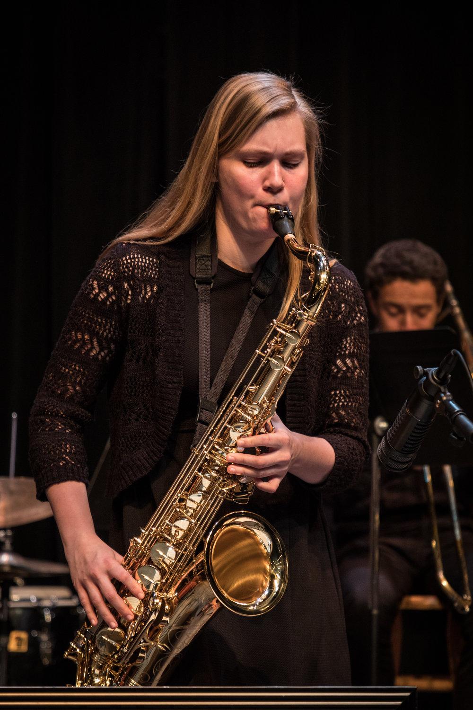 uwmusic-jazzhonorsband-042817-0377.jpg