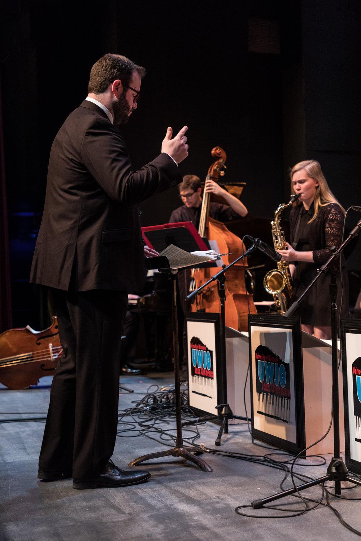 uwmusic-jazzhonorsband-042817-0381.jpg