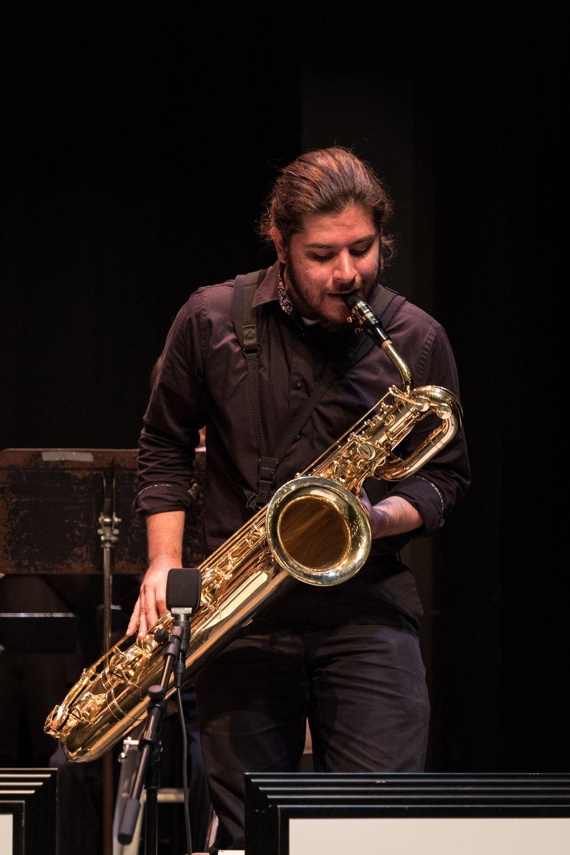 uwmusic-jazzhonorsband-042817-0385.jpg