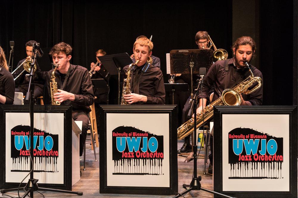 uwmusic-jazzhonorsband-042817-0387.jpg