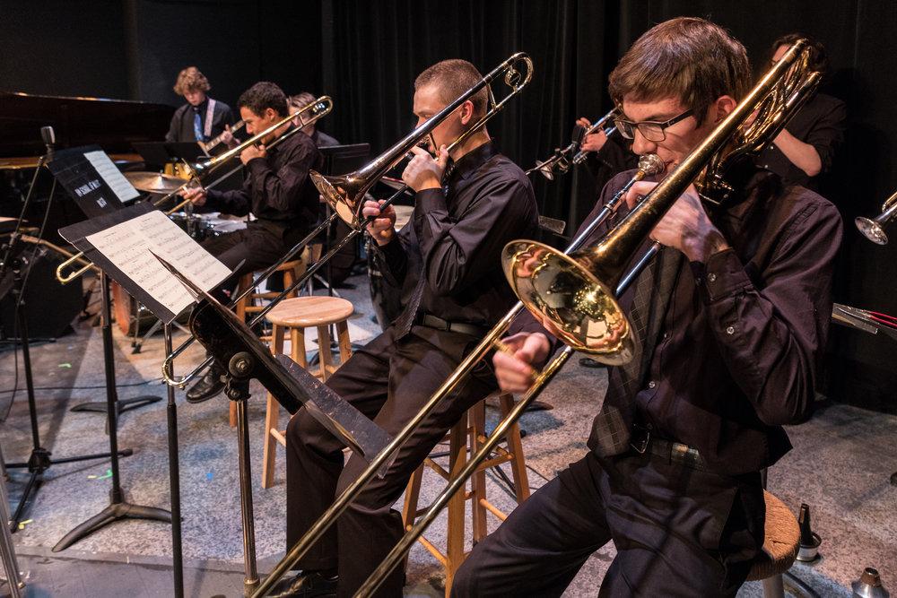 uwmusic-jazzhonorsband-042817-0389.jpg