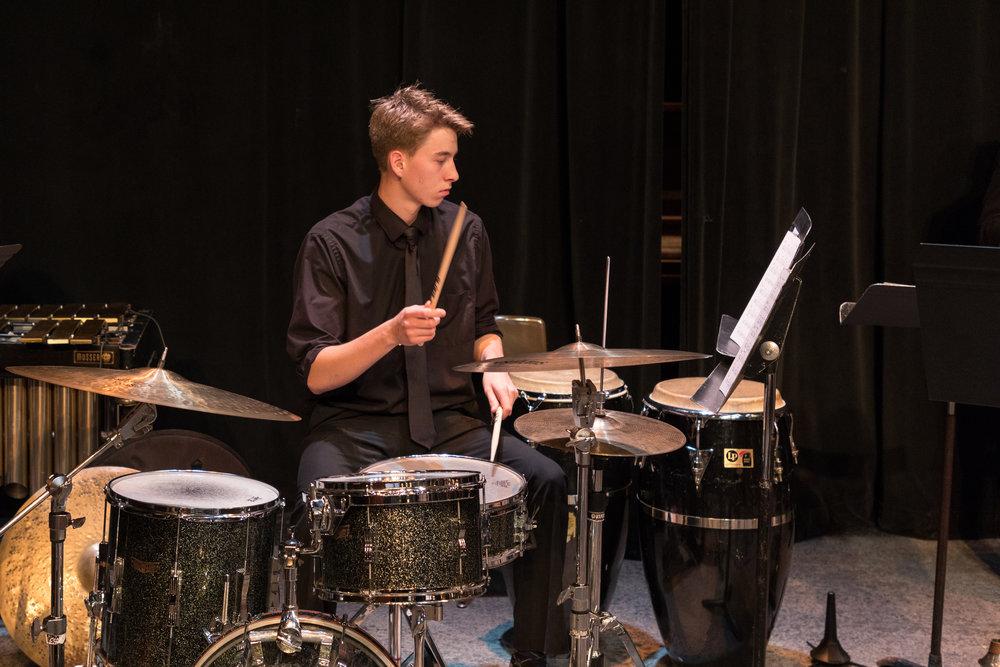 uwmusic-jazzhonorsband-042817-0401.jpg