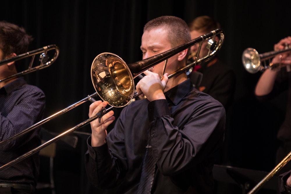 uwmusic-jazzhonorsband-042817-0404.jpg