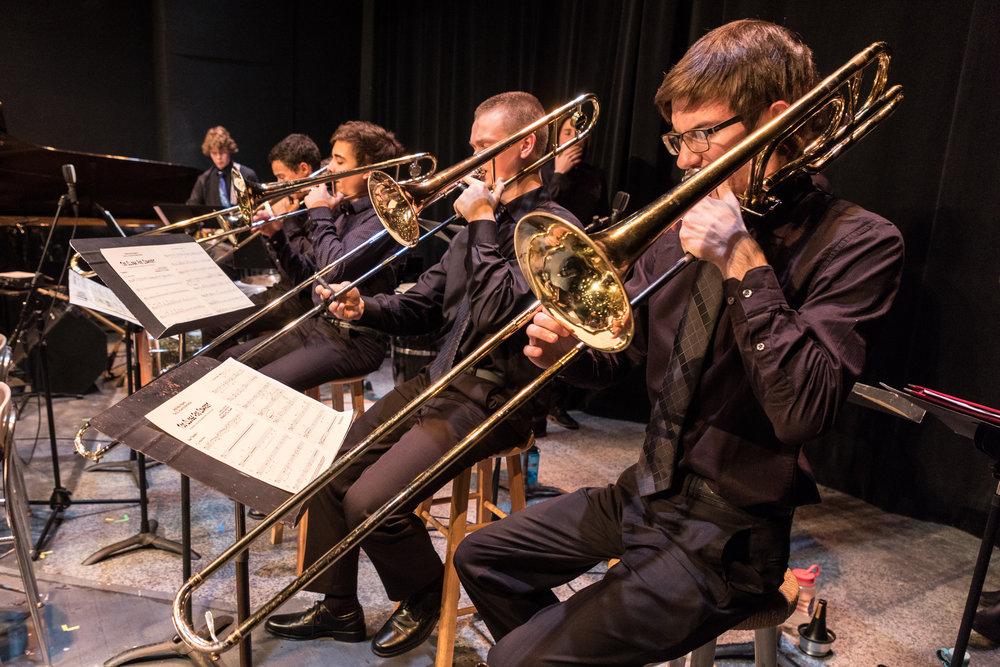 uwmusic-jazzhonorsband-042817-0409.jpg