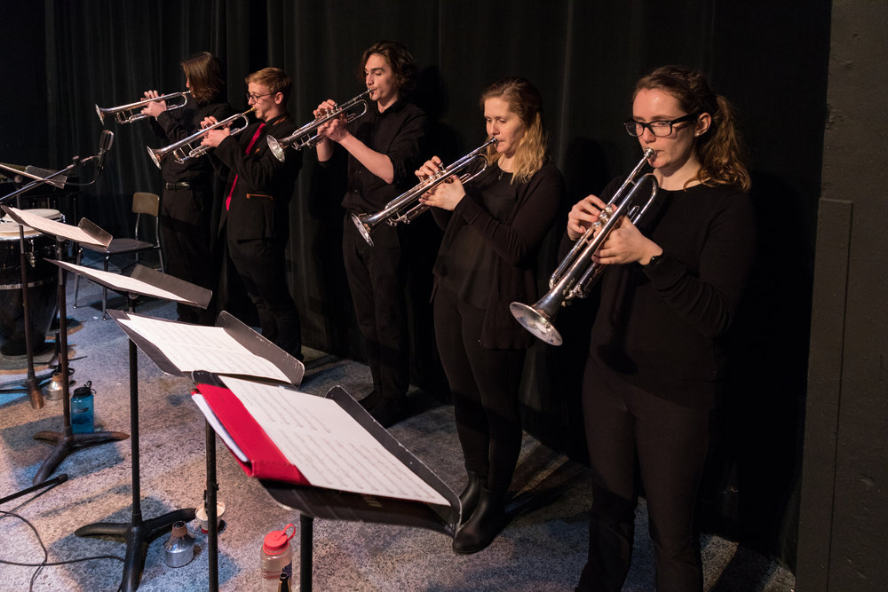 uwmusic-jazzhonorsband-042817-0415.jpg