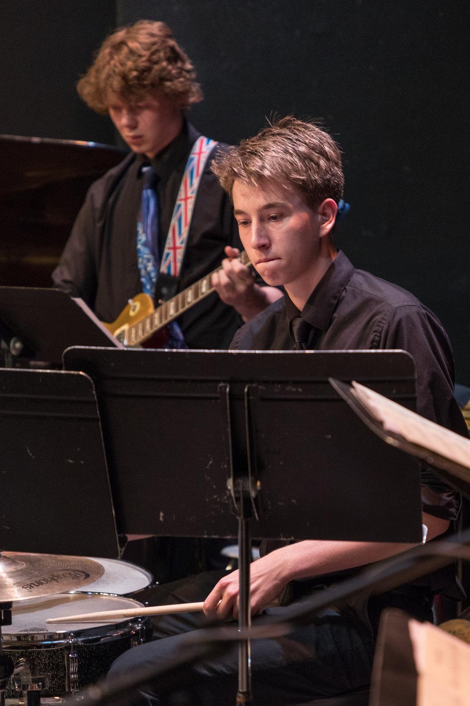 uwmusic-jazzhonorsband-042817-0416.jpg