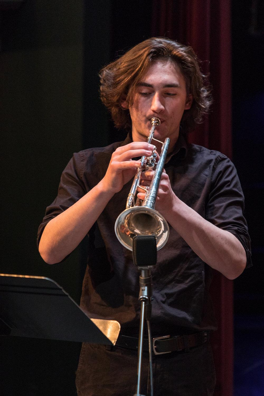 uwmusic-jazzhonorsband-042817-0423.jpg