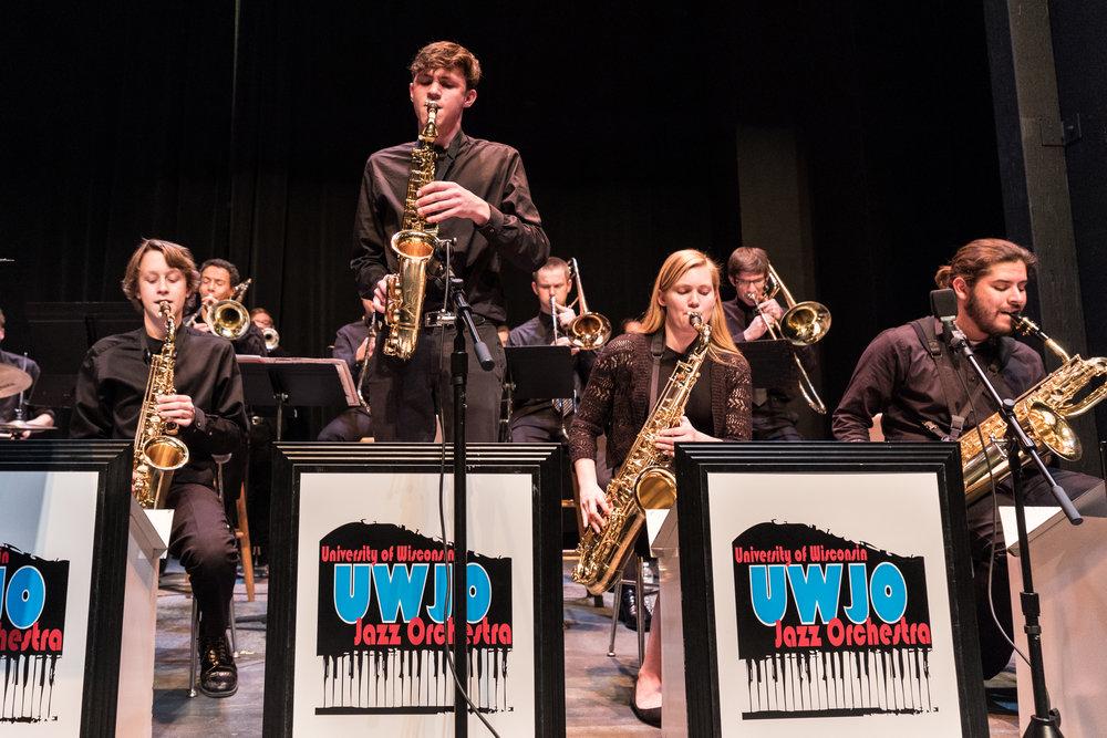 uwmusic-jazzhonorsband-042817-0436.jpg
