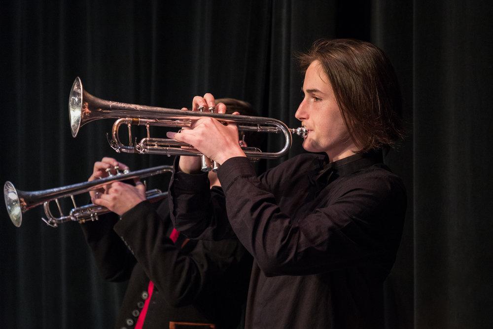uwmusic-jazzhonorsband-042817-0450a.jpg