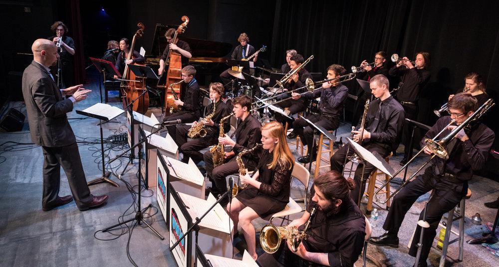 uwmusic-jazzhonorsband-042817-0446_47.jpg