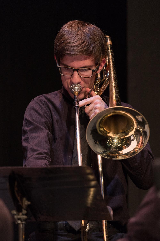 uwmusic-jazzhonorsband-042817-0453.jpg