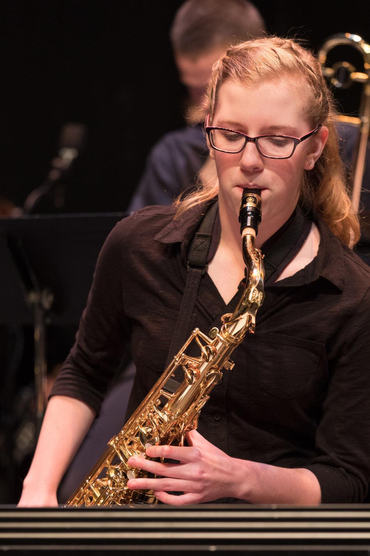 uwmusic-jazzhonorsband-042817-0458.jpg