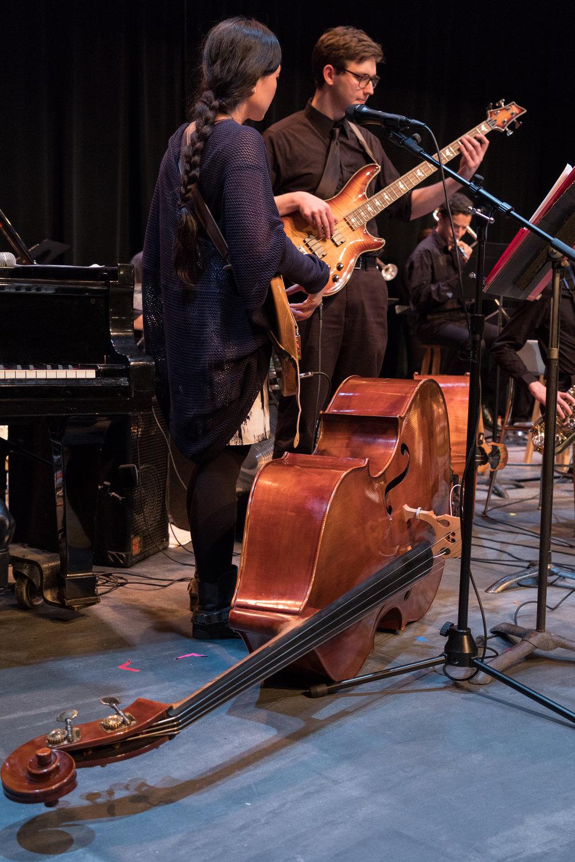 uwmusic-jazzhonorsband-042817-0465.jpg