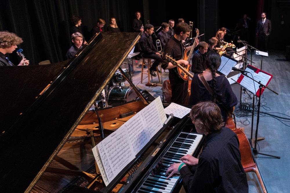 uwmusic-jazzhonorsband-042817-0471.jpg