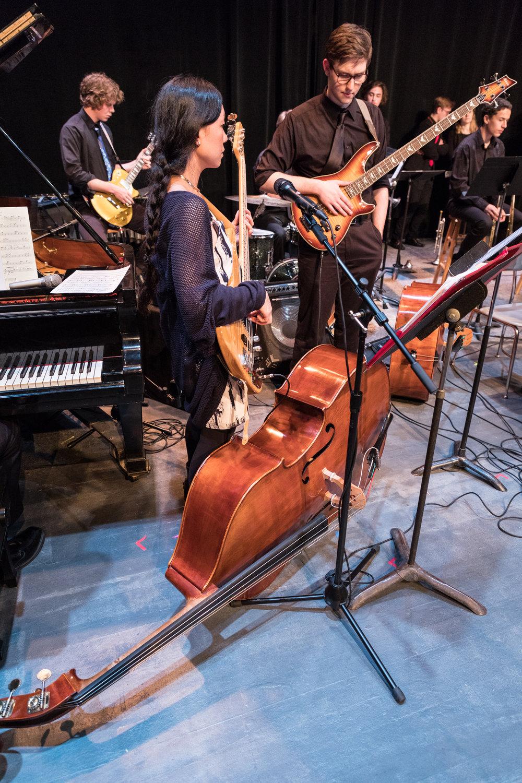 uwmusic-jazzhonorsband-042817-0473.jpg