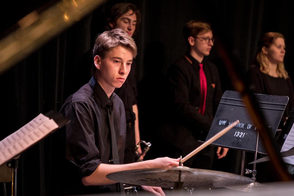uwmusic-jazzhonorsband-042817-0478.jpg