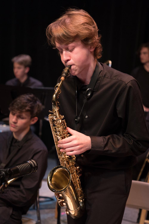 uwmusic-jazzhonorsband-042817-0485.jpg