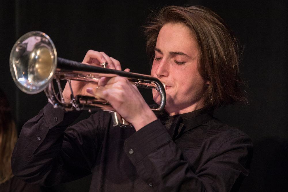 uwmusic-jazzhonorsband-042817-0497.jpg