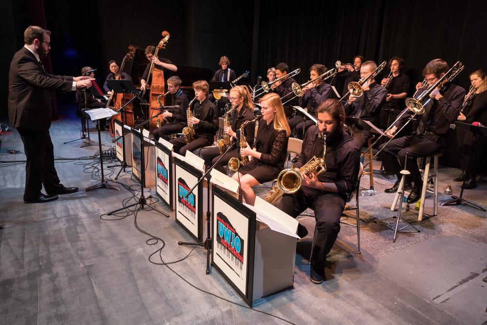 uwmusic-jazzhonorsband-042817-0503.jpg