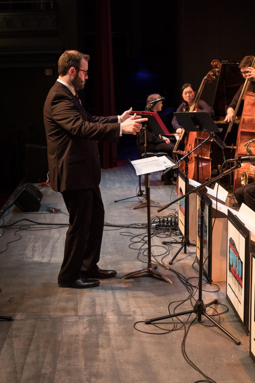 uwmusic-jazzhonorsband-042817-0504.jpg