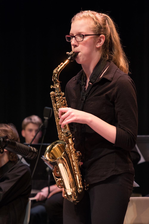 uwmusic-jazzhonorsband-042817-0509.jpg