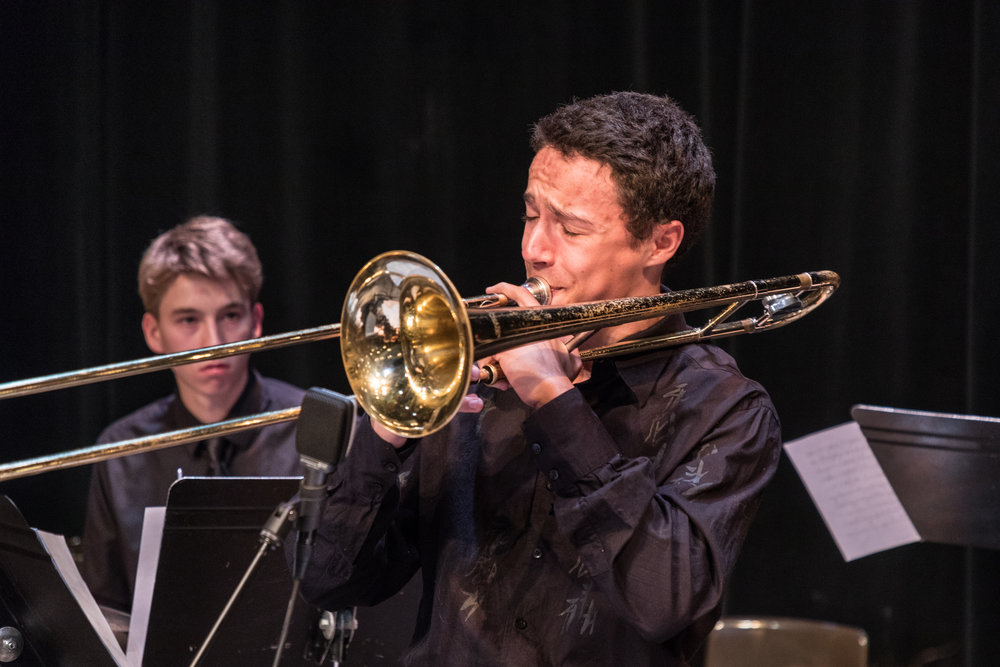 uwmusic-jazzhonorsband-042817-0514.jpg