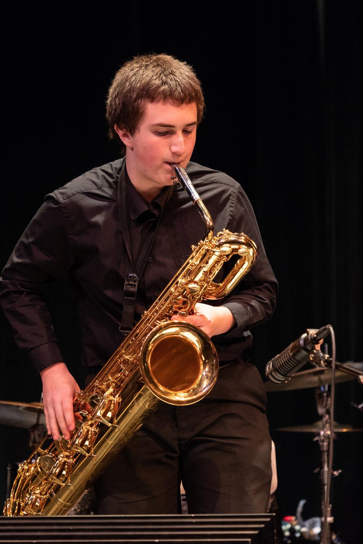 uwmusic-jazzhonorsband-042718-9343.jpg