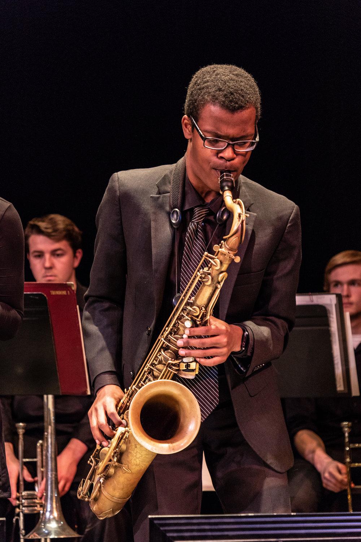 uwmusic-jazzhonorsband-042718-9351.jpg