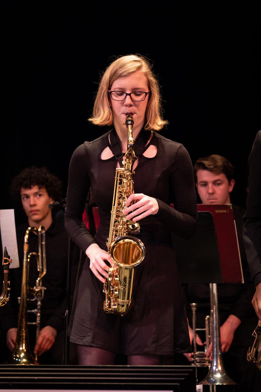 uwmusic-jazzhonorsband-042718-9352.jpg