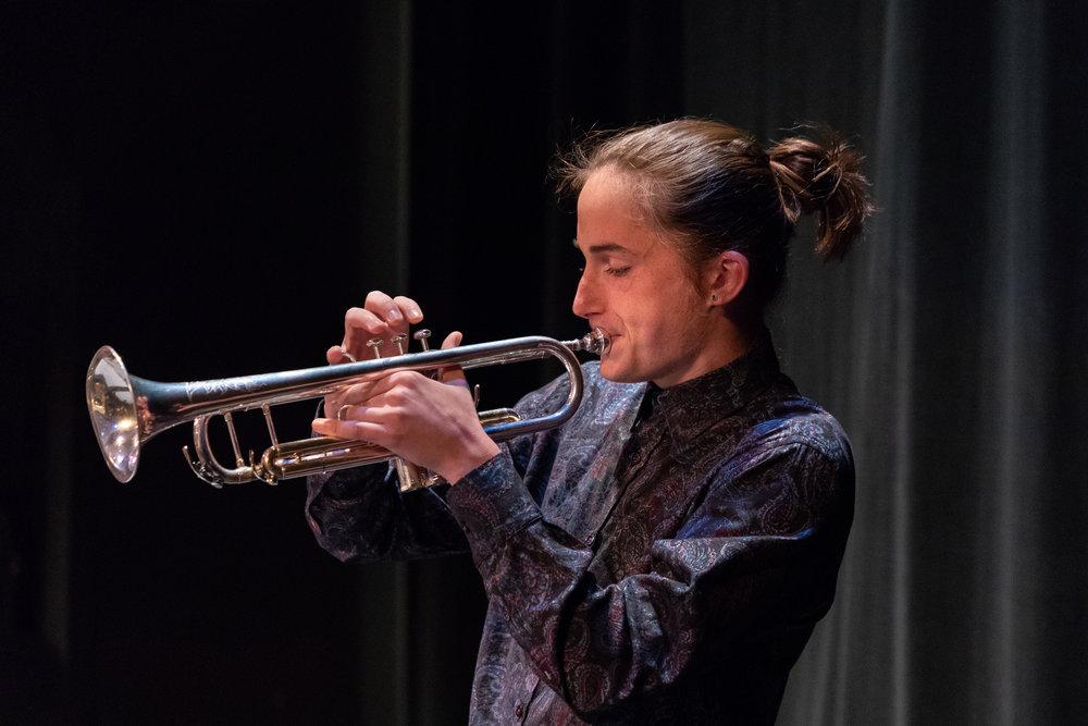 uwmusic-jazzhonorsband-042718-9381.jpg