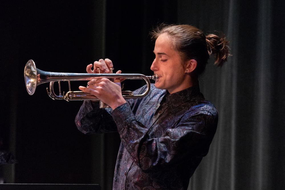 uwmusic-jazzhonorsband-042718-9384.jpg
