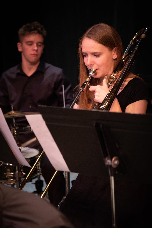 uwmusic-jazzhonorsband-042718-9398.jpg