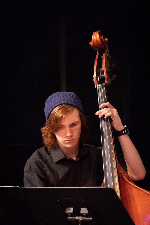 uwmusic-jazzhonorsband-042718-9412.jpg