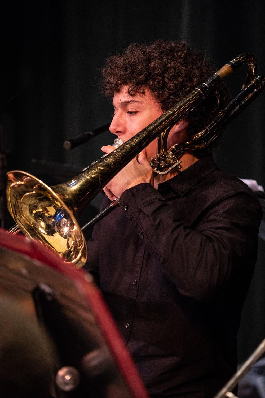 uwmusic-jazzhonorsband-042718-9433.jpg