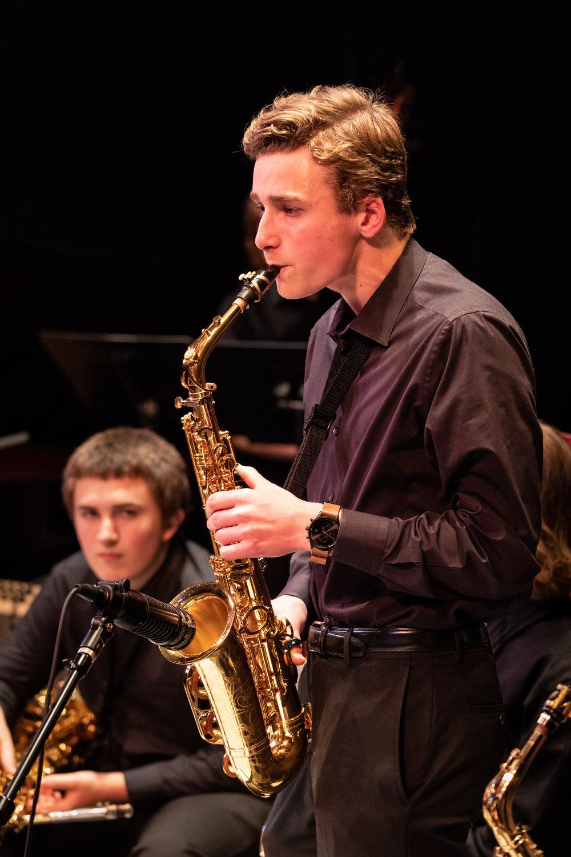 uwmusic-jazzhonorsband-042718-9470.jpg