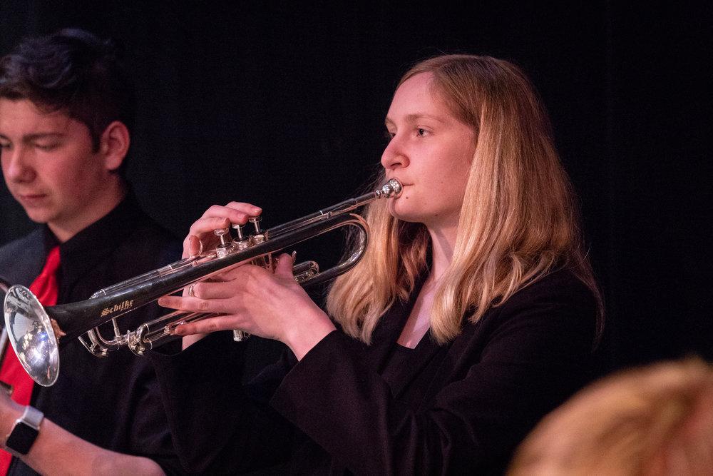 uwmusic-jazzhonorsband-042718-9513.jpg