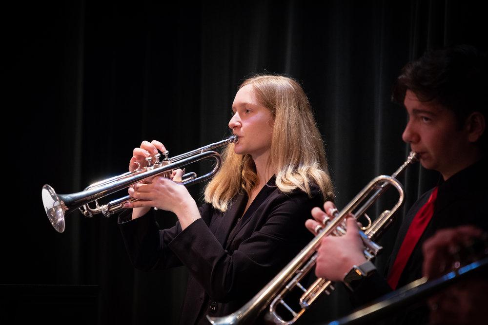uwmusic-jazzhonorsband-042718-9553.jpg