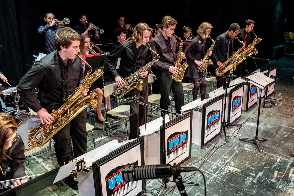 uwmusic-jazzhonorsband-042718-9341.jpg