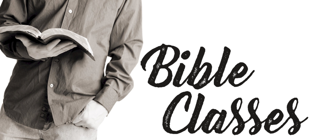 Bible Classes banner.png